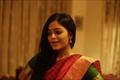 Picture 9 from the Malayalam movie Ma Chu Ka