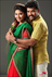 Picture 21 from the Tamil movie Mapla Singam