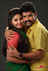 Picture 20 from the Tamil movie Mapla Singam