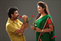 Picture 19 from the Tamil movie Mapla Singam