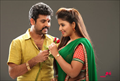Picture 18 from the Tamil movie Mapla Singam