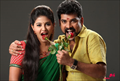 Picture 17 from the Tamil movie Mapla Singam