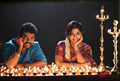 Picture 16 from the Tamil movie Mapla Singam