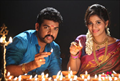 Picture 15 from the Tamil movie Mapla Singam
