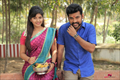 Picture 13 from the Tamil movie Mapla Singam