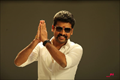 Picture 12 from the Tamil movie Mapla Singam