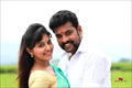 Picture 11 from the Tamil movie Mapla Singam