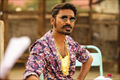 Picture 24 from the Tamil movie Maari