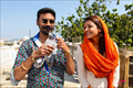 Picture 14 from the Tamil movie Maari