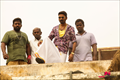 Picture 13 from the Tamil movie Maari