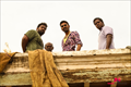 Picture 12 from the Tamil movie Maari