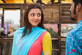 Picture 11 from the Tamil movie Maari