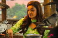 Picture 9 from the Tamil movie Maari