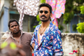 Picture 8 from the Tamil movie Maari