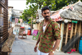 Picture 7 from the Tamil movie Maari