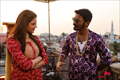 Picture 6 from the Tamil movie Maari