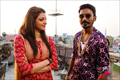 Picture 5 from the Tamil movie Maari