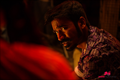 Picture 4 from the Tamil movie Maari
