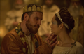 Picture 2 from the English movie Macbeth