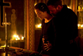 Picture 1 from the English movie Macbeth