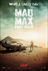 Picture 12 from the English movie Mad Max: Fury Road
