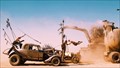 Picture 9 from the English movie Mad Max: Fury Road