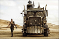 Picture 6 from the English movie Mad Max: Fury Road