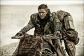 Picture 1 from the English movie Mad Max: Fury Road