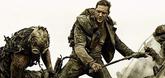 Mad Max: Fury Road Video