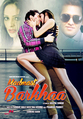 Picture 3 from the Hindi movie Madmast Barkhaa