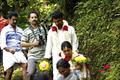 Picture 12 from the Malayalam movie Maheshinte Prathikaram