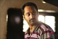 Picture 10 from the Malayalam movie Maheshinte Prathikaram
