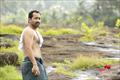 Picture 9 from the Malayalam movie Maheshinte Prathikaram