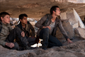 Picture 7 from the English movie Maze Runner: The Scorch Trials