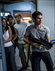 Picture 6 from the English movie Maze Runner: The Scorch Trials