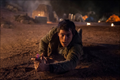 Picture 5 from the English movie Maze Runner: The Scorch Trials