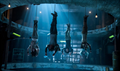 Picture 2 from the English movie Maze Runner: The Scorch Trials
