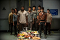 Picture 1 from the English movie Maze Runner: The Scorch Trials