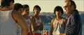 Picture 12 from the English movie McFarland, USA