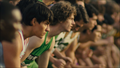 Picture 10 from the English movie McFarland, USA