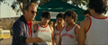 Picture 4 from the English movie McFarland, USA