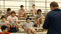 Picture 3 from the English movie McFarland, USA