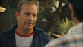 Picture 2 from the English movie McFarland, USA