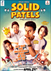 Picture 10 from the Hindi movie Solid Patels