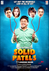 Picture 2 from the Hindi movie Solid Patels
