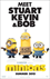 Picture 17 from the English movie Minions