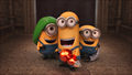 Picture 16 from the English movie Minions