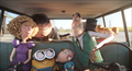 Picture 14 from the English movie Minions
