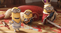 Picture 11 from the English movie Minions