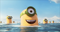 Picture 10 from the English movie Minions
